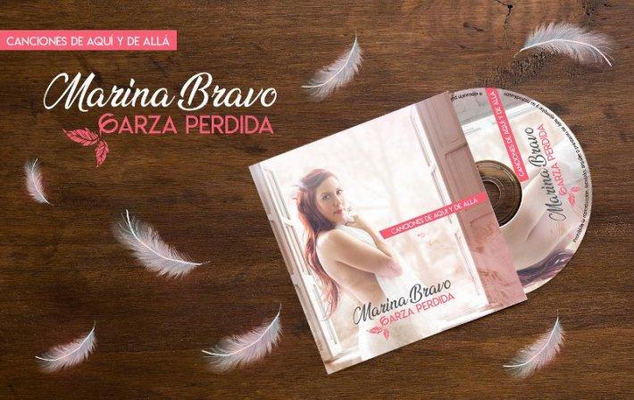 http://marinabravomusica.com/media/2019/09/20190914HquyGw.jpg
