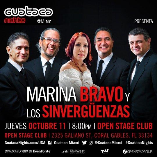 http://marinabravomusica.com/media/2019/09/20190914tWPLOV.jpg